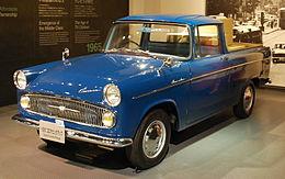 1962 Toyopet CoronaLine 01.jpg