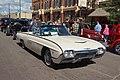 1963 Ford Thunderbird Convertible (28969019944).jpg