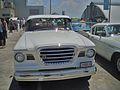 1963 Studebaker Champ pick up (5222901222).jpg