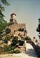 1963 in San Marino 05.JPG