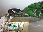 1965 F105-D Thunderchief (4283403866).jpg