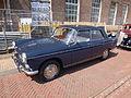 1965 Peugeot 404 AL-87-45 p2.JPG