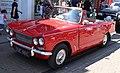 1965 Triumph Vitesse 1.6.jpg