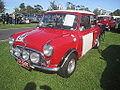 1966 Austin Mini Cooper S (8668273778).jpg