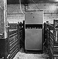 1966 Domaine expérimentale de La Sapinière à Bourges-36-cliche Jean-Joseph Weber.jpg