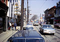 19680330 59 PAT 1637 Brownsville Road @ Arlington St. (15973605148).jpg