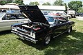 1969 Dodge Coronet R T (27752460103).jpg