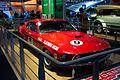 1969 Ford Mustang Boss 302 - Allan Moffat Racing (5055374976).jpg