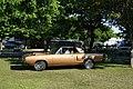 1970 Dodge Coronet R T Convertible (17723686594).jpg