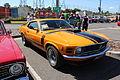 1970 Ford Mustang Boss 302 (15680062917).jpg