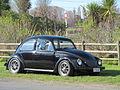 1970 Volkswagen Beetle (15059214177).jpg