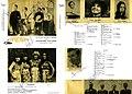 1970 ZSRR program.jpg