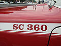 1971 AMC Hornet SC360 red md-Dm.jpg