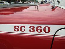 AMC V8 engine - Wikipedia