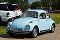 1971 Volkswagen Super Beetle (29175754193).jpg