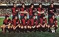 1973–74 Genoa.jpg
