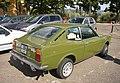 1973 Fiat 128 Coupé 1300 rear.jpg