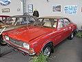1974 Ford Cortina 2000E (37212048356).jpg