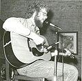 1974 Randy Marsh (7496632742).jpg