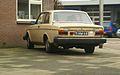 1975 Volvo 242 DL (8357569988).jpg