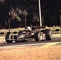 1977 Argentine Grand Prix Andretti.jpg