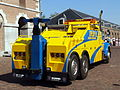 1977 Scania LS8650S AKGU (1977), Dutch licence registration 81-43-VB pic4.JPG