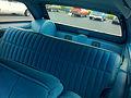 1978 AMC Concord DL wagon blue 2014-AMO-NC-20.jpg