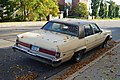 1978 Buick Electra Limited (22083033835).jpg