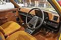 1978 Chrysler Horizon GL Interior.jpg