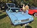 1978 Ford Pinto hatchback at 2015 Rockville Show 1of5.jpg