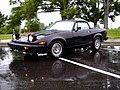 1980 triumph tr7 spider.jpg