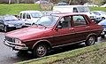 1981 Renault 12 TS (4407860430).jpg