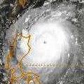 1983-09-06-00 Typhoon Ellen.jpeg