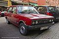 1983 Seat 131 Mirafiori CLD (6486594443).jpg