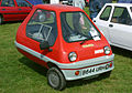 1984 Bamby microcar.jpg