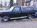 1986 Ford F150 03.JPG