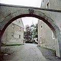 19870728290NR Pfaffroda Schloß.jpg