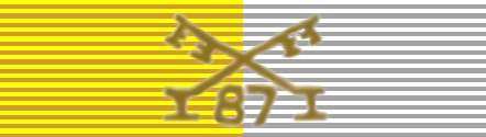 1987pv