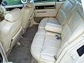 1988 Cadillac Sedan Deville (6).jpg