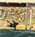 1989 Rosario Central 2-Newell's 1 gol de Bauza.png