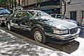 1994 Cadillac Eldorado ETC (6355218719).jpg