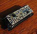 1995 Oldsmobile 88 Royal control chip module.jpg