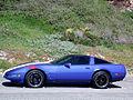1996 Corvette Grand Sport 1.jpg