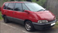 1996 Renault Espace RT Alize.png