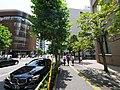 1 Chome Kanda Surugadai, Chiyoda-ku, Tōkyō-to 101-0062, Japan - panoramio (22).jpg