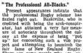 1 June 1907 NZ Truth Professional All-Blacks.png