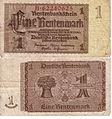 1 Rentenmark 1937-1-30 xx.jpg