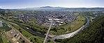 1 furano aerial pano 2015.jpg