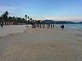 2, Jalan Pantai Chenang, 07000 Langkawi, Kedah, Malaysia - panoramio (3).jpg