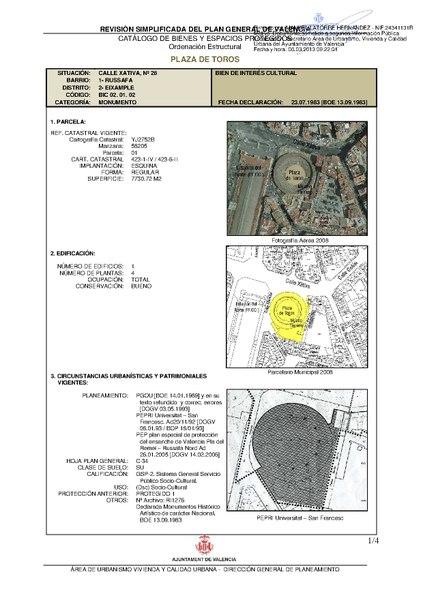 File:2.02 PLAZA DE TOROS firmado.pdf